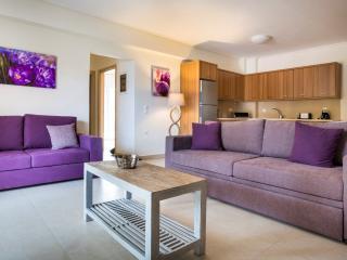 Eucalyptus Apartments - Apartment Neroli, Sami