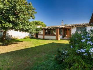 Villa Menta Fiorita