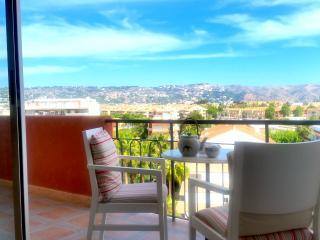 Apartamento Playa Arenal