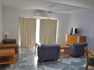 PD 2 Bedroom Apartment with Seaview-6.01