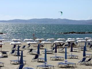 Casa vacanze Gianola-Formia vicino al mare