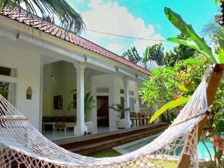 Casa de Maria 2 Seminyak, 3 min walk to beach