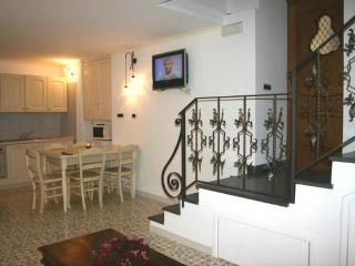 Casa Vilu Apartment