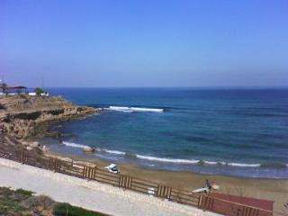 Holiday Home Quiet Relaxation by The Sea, Protaras