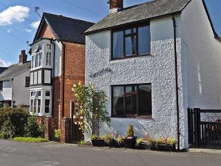 Detached cottage, direct Forest access and views!, Lyndhurst