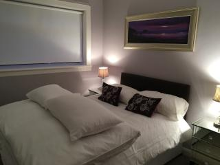 No.17 Serviced Apartment, Glasgow