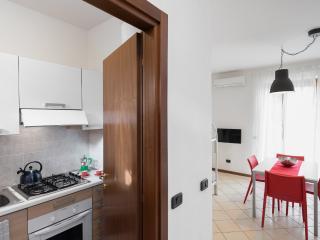 Residence San Benedetto di Lugana A2, Peschiera del Garda