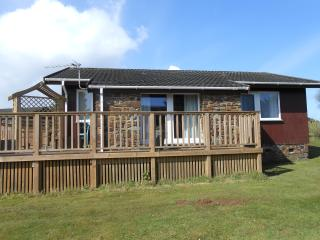 25 HARTLAND FOREST GOLF CLUB, BIDEFORD, DEVON