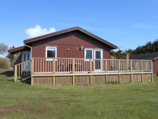 25 HARTLAND FOREST GOLF CLUB, WOOLSERY, DEVON, Woolsery