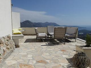 Vila Fig with private pool -  near Dubrovnik, Gornji Brgat