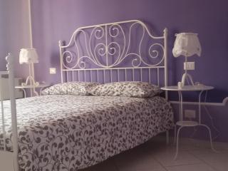 B&b Villa Maris - Camera Provenza, Avola