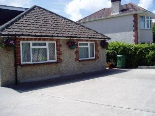 Perry's Bed and Breakfast - Poole Dorset