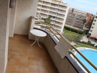 Magnifico apartamento Salou, playa 400m! (21)