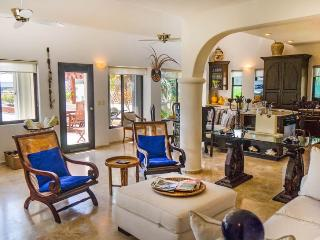 Two Bedroom Penthouse condo rental for those expecting Everything, Playa del Carmen