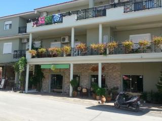 Apartments Lina, Potos