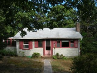 337 Cove Road 131304, Wellfleet