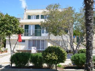Villa Hramina - Appartement  Gradina - Murter / Dalmatia