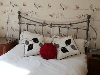 Parkstone Guest House - Poole Dorset