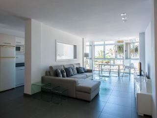 Apartamento Moderno Las Canteras (Gran Canaria)