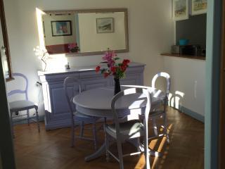 Chez Maria, Franck Pilatte, Port, Nice