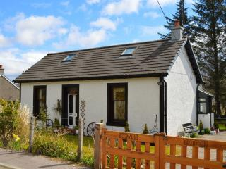 Connas Cottage, enclosed garden, pet friendly, value for money, peaceful.