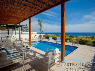 The Artisan Resort, House 6