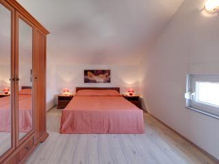 Sandra room 3, Medulin