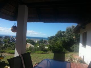 St Francis Country Cottage, Saint Francis Bay