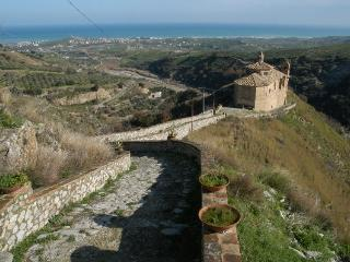 Casa Vacanza- Calabria Ionica - Italia