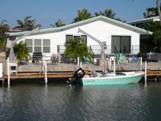 Maria's Place, Key Colony Beach