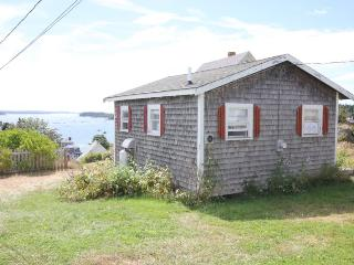 WEST COTTAGE - Stonington