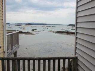WEST HARBOR NEST - Stonington