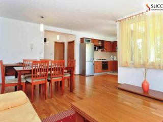 Luxury**** Apartment 11 with Terrace, Kožino-Zadar, Kozino