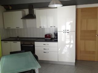 Location appartement proche de Sommières et Lunel., Saint Series