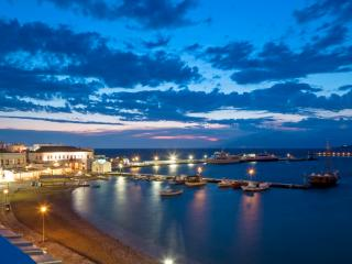 Greece holiday rentals in Aegean Islands, Mykonos