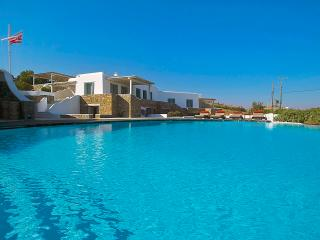 Greece Vacation property for rent in Aegean Islands, Mykonos