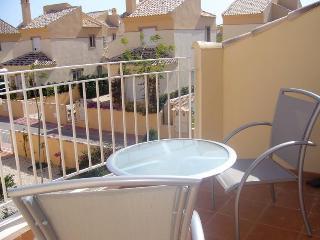 Dona Pepa, Quesada, Alicante, Costa Blanca, Spain
