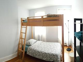 2 Beds Near Williamsburg Bushwick, Brooklyn