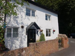 Bluebell Cottage, Torquay