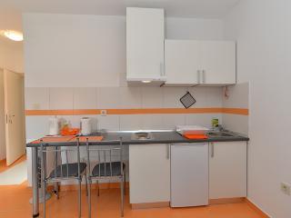 Apartment 1612