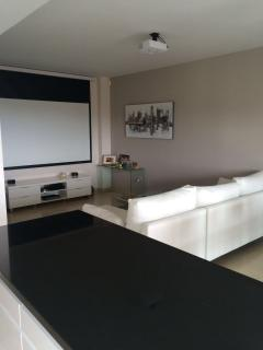 Gorgeous apartment in one of the best area in Marbella
