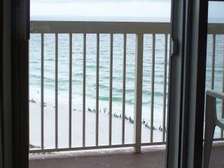2 Bedroom Condo on the Beach, Pelican Beach Resort, Destin