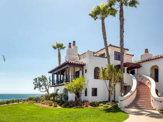 Bacara Resort - The Residence, Sleeps 6, Isla Vista