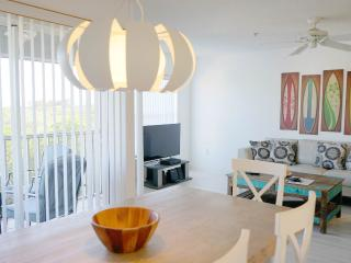 Absolutely Perfect - Cove at Sandy Pointe #207, Holmes Beach