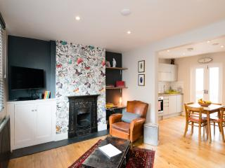 Upper Gardner Street - Fantastic property in the heart of the North Laines