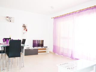 EMCCAT - New apartment, Port d'Alcudia