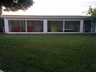 Villa Melissa DEPENDANCE, Capitana