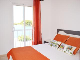 EMCCAT - New apartment, Port d'Alcudia