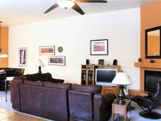 Casa Del Rio ~ 455, Moab