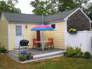 Pine Tree Cottage 15 124568, Eastham